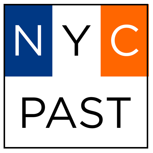 nycpast